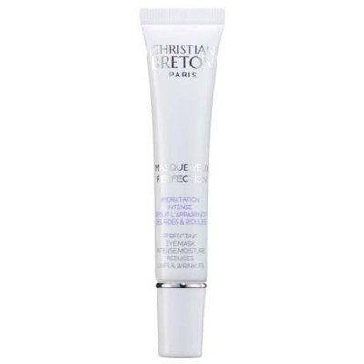 MASQUE YEUX PERFECTION - SOIN HYDRATANT