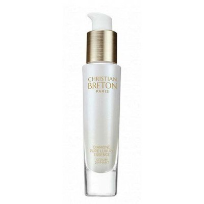 DIAMOND PURE LUXURY ESSENCE - SERUM RAJEUNISSANT