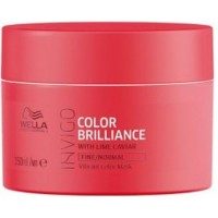 COLOR BRILLANCE